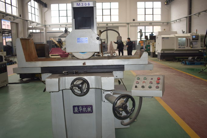 18 Inch Boring Machine Cutter / Shield Machine Tools  Japanese Technology